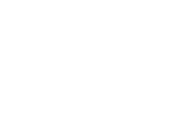 Diamond State Photography