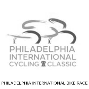 Philadelphia Bike