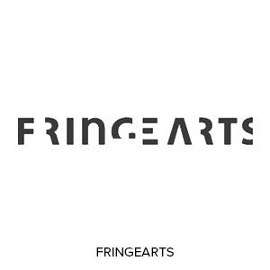 FringeArts